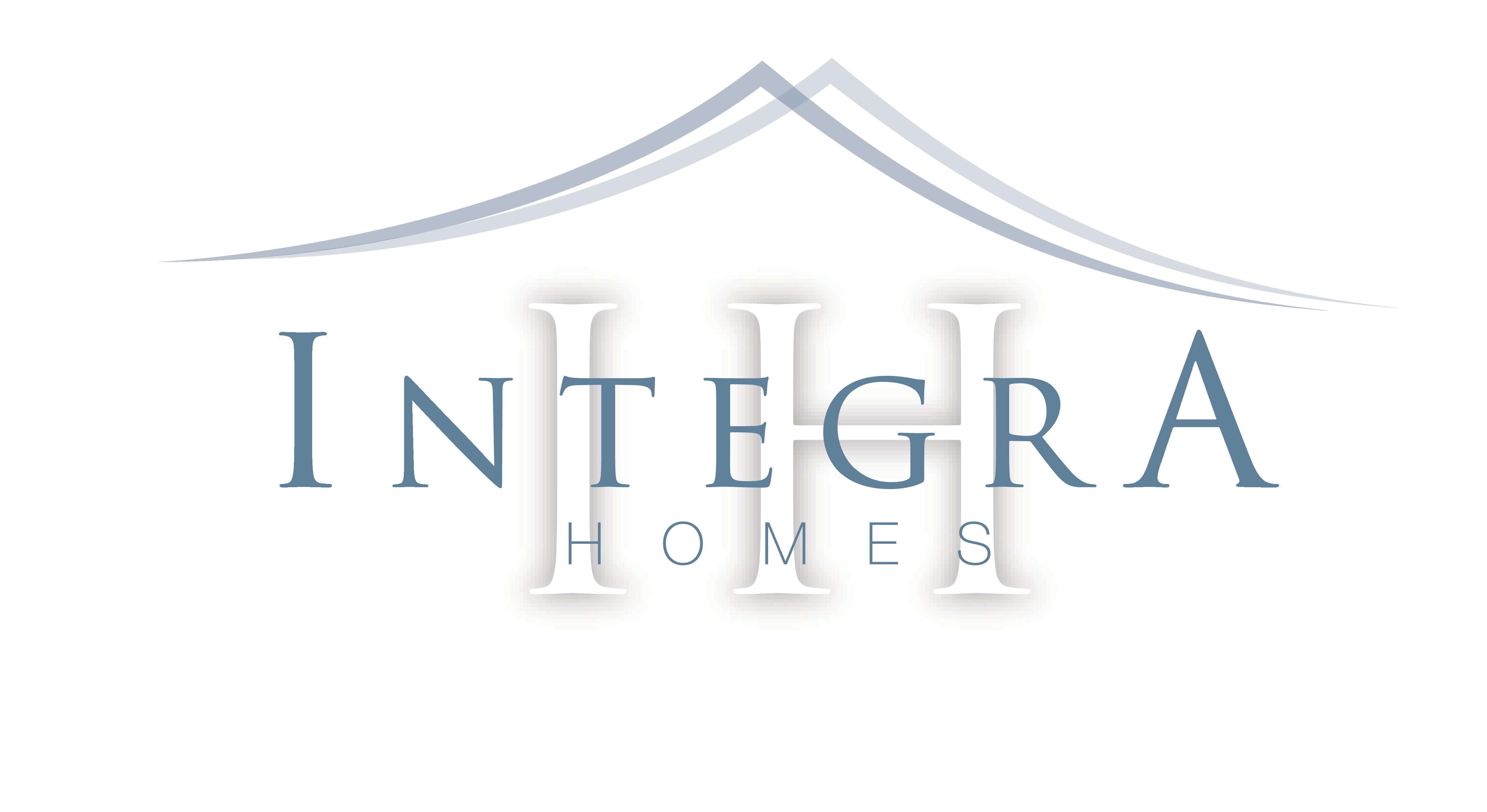 integra-blue-logo